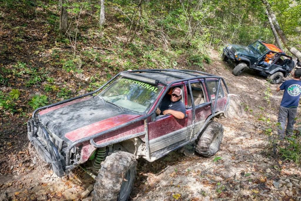 JeepStock-28