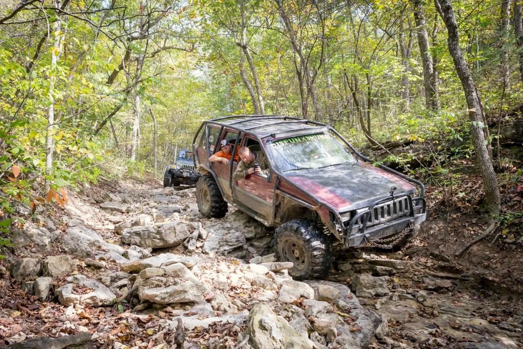 JeepStock-35
