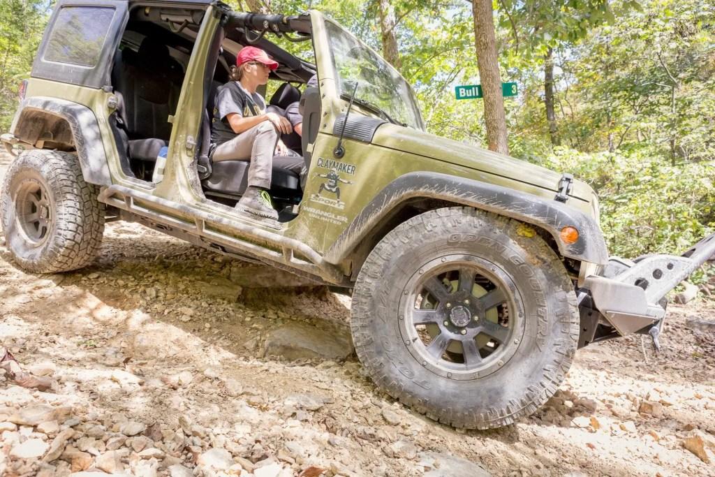 JeepStock-37