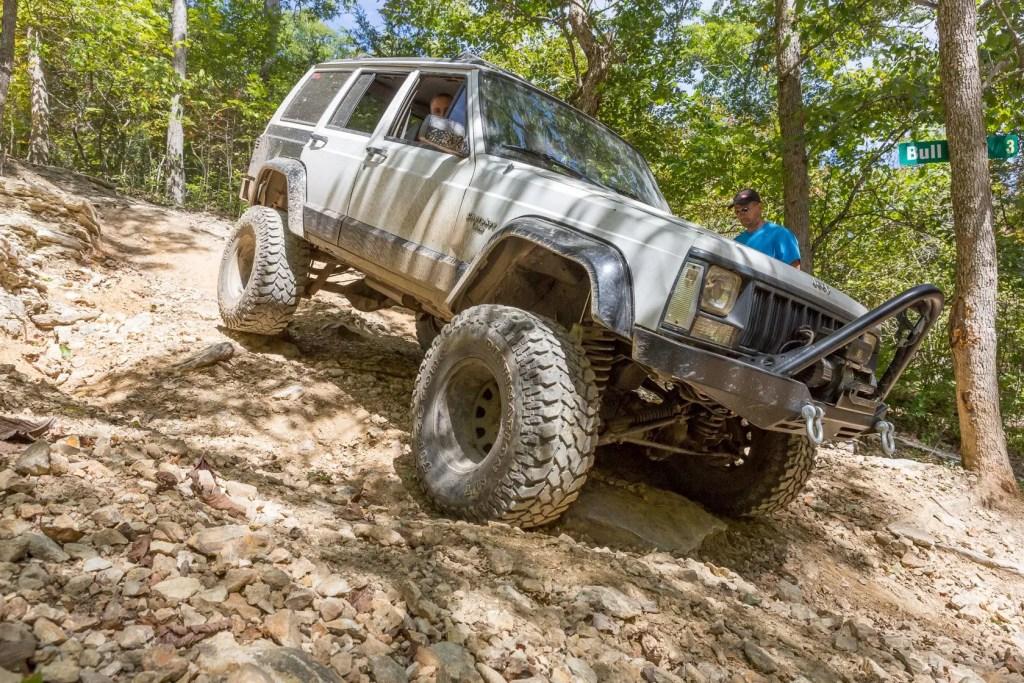 JeepStock-38