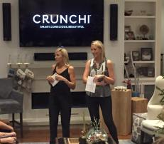 crunchi soft launch 8