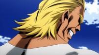 Boku no Hero Academia 432