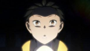 Re Zero kara Hajimeru Isekai Seikatsu 28