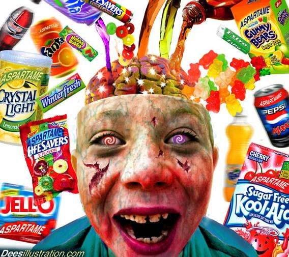 aspartame-is-fecal-matter-toxicnow-1