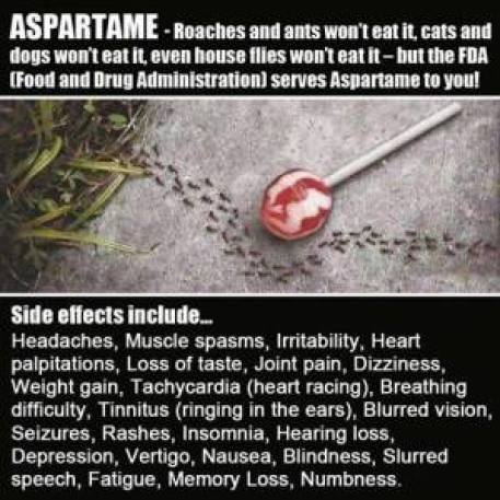 Aspartame Is Fecal Matter @ Toxicnow (2).jpg