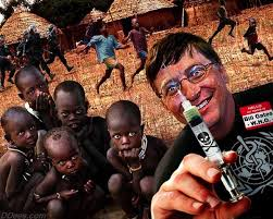 bill-gates-poisons-india-toxicnow-com