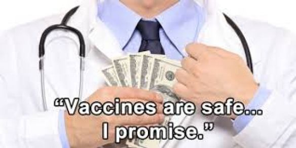 Vaccines Are A Scam @ ToxicNow.com.jpg