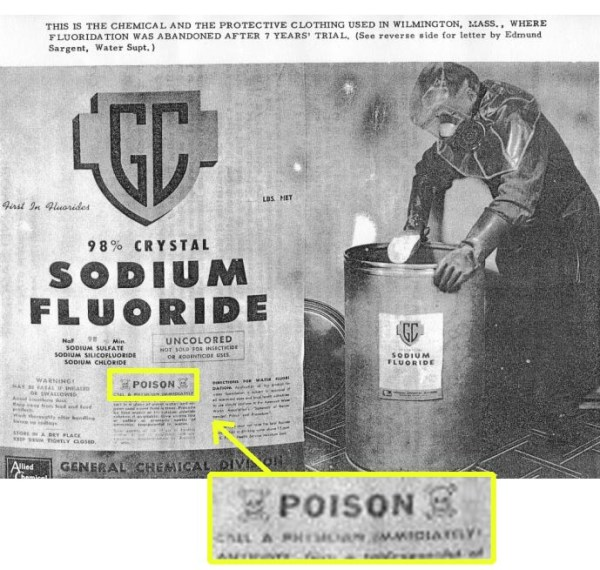 sodium_fluoride_poison @toxicnow right now