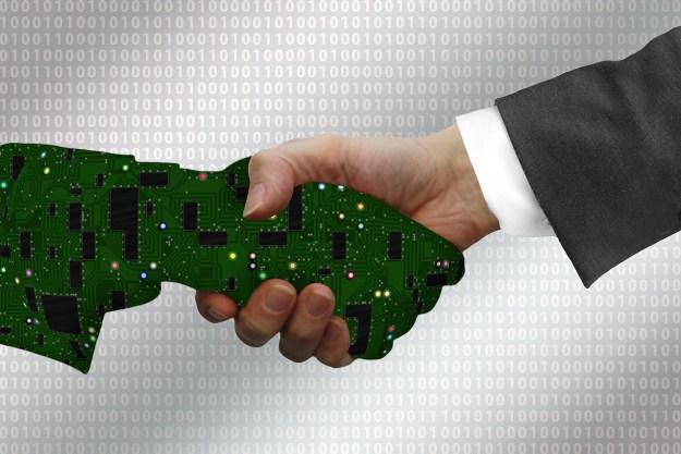 Proven Technologies