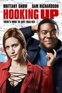 Hooking Up (2020) Mp4 Download