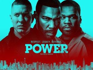 Power season 6 download