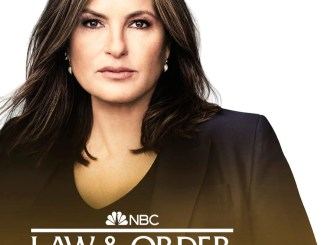 Law and Order SVU S23E05