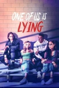 One of Us Is Lying S01E04