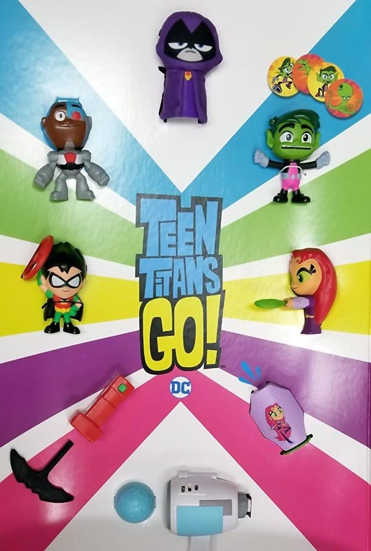 happy-meal-toys-2019-teen-titans-go-display.jpg