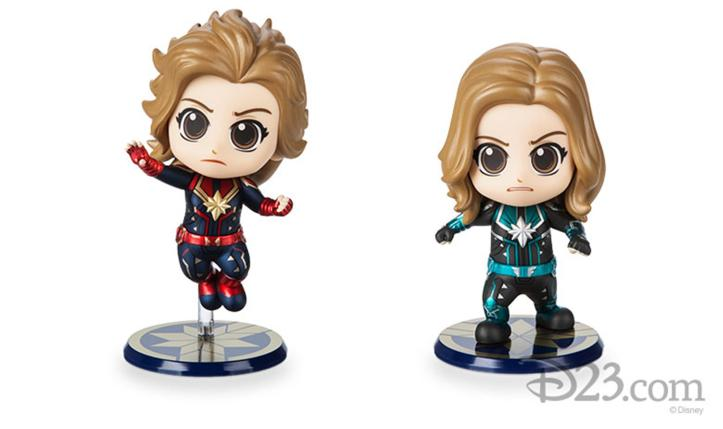 captain-marvel-pop-up-experience-come-to-times-square-disney-store-3.jpeg