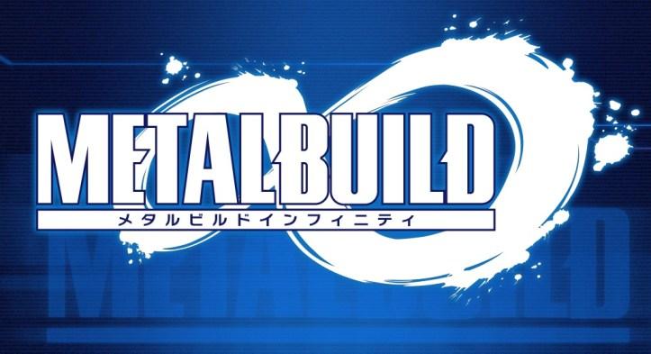 METAL_BUILD_INFINITY