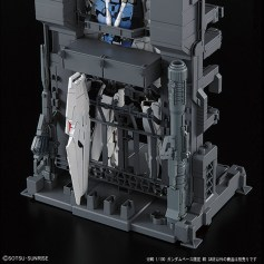 mg-ms-cage3