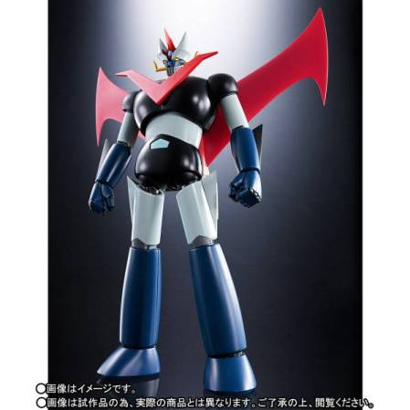 great-mazinger-dc-anime-color-version-gx-73sp-limited-edition-soul-of-chogokin-