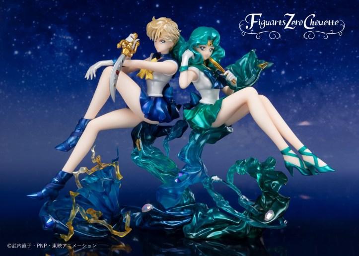 sailor-uranus-neptune-figuarts-zero-chouette-figures-sailormoon-toys2019