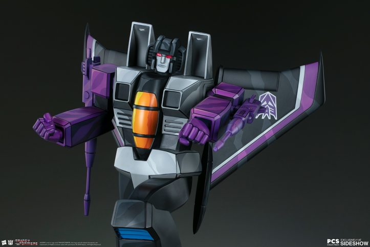 skywarp-g1_transformers_gallery_5c539b14bfb05