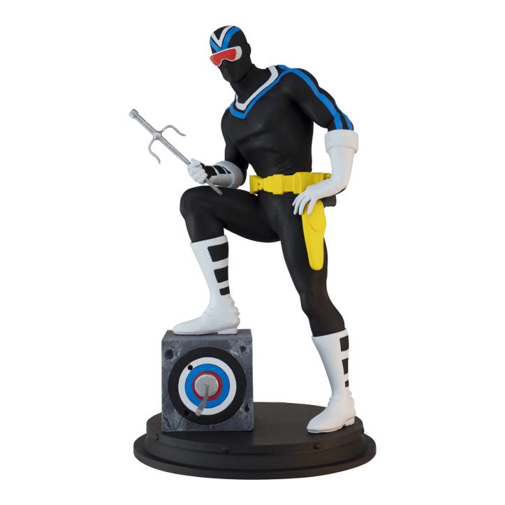 Icon Heroes_SDCC_Vigilante