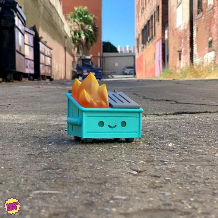 dumpster-fire-regular-square