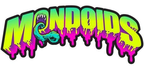 mondoids_logo03_1024x1024.jpg
