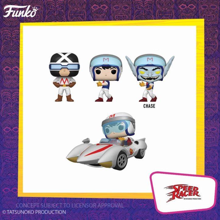 POP_and_Ride_Speed-Racer-EDIT.jpg