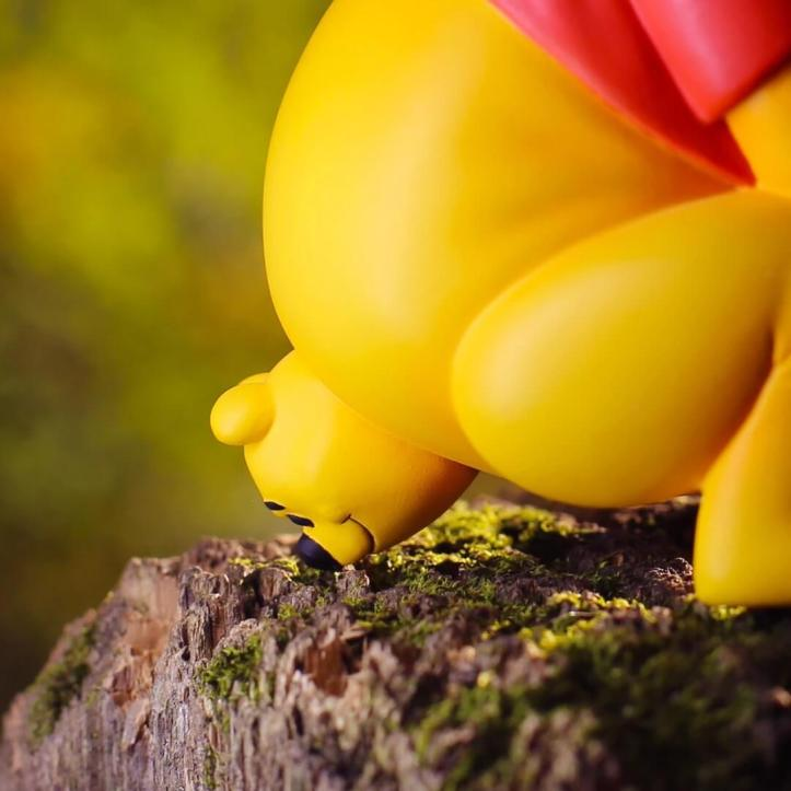 Pooh-Pooh-by-Alex-Solis-Winnie-the-poo-The-toy-chronicle-figure-.jpg