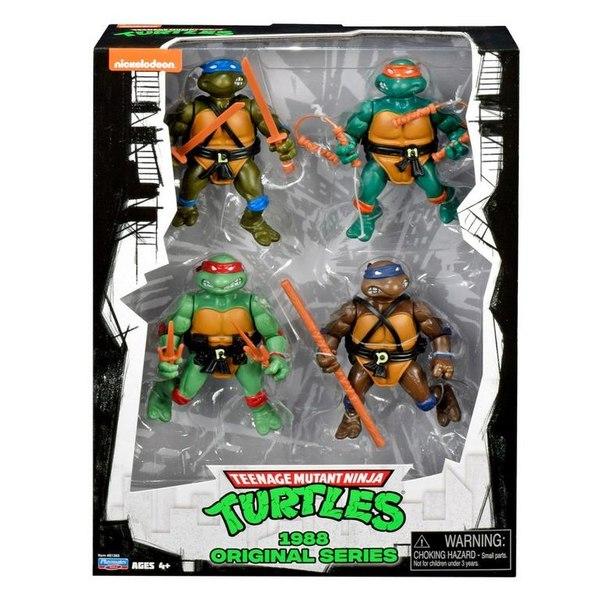 Teenage-Mutant-Ninja-Turtles-Classic-1985-Figure-4-Pack-02__scaled_600