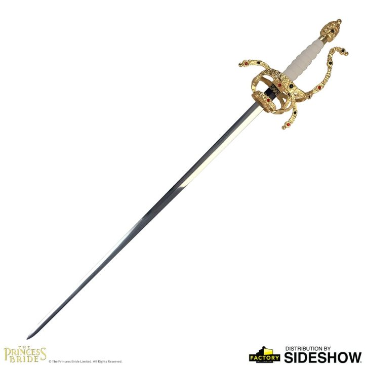 the-sword-of-inigo-montoya_the-princess-bride_gallery_5c4b98f2d98d6
