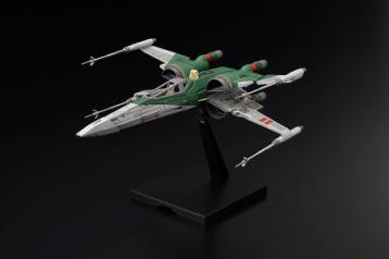 X-Wing_1