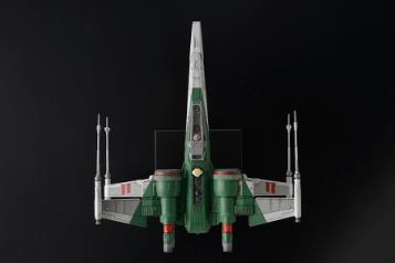 X-Wing_2