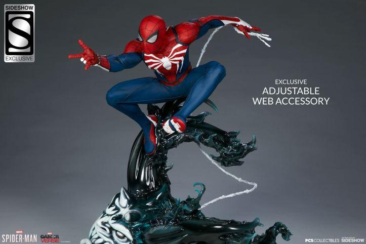 0007384_spider-man-advanced-suit-13-statue