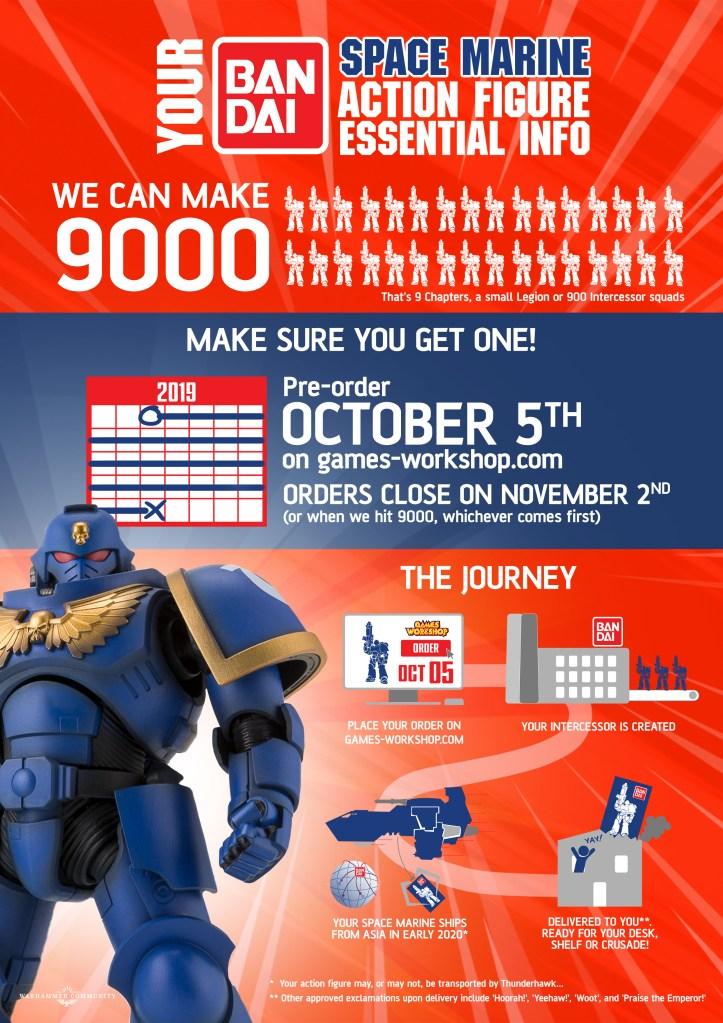 BandaiSM-Oct03-Infographic20cjhgs