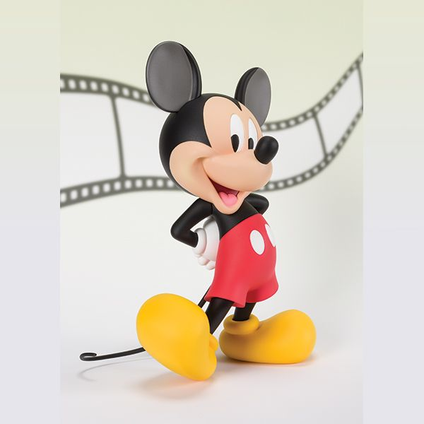 bas55081_mickey_mouse_1940_01