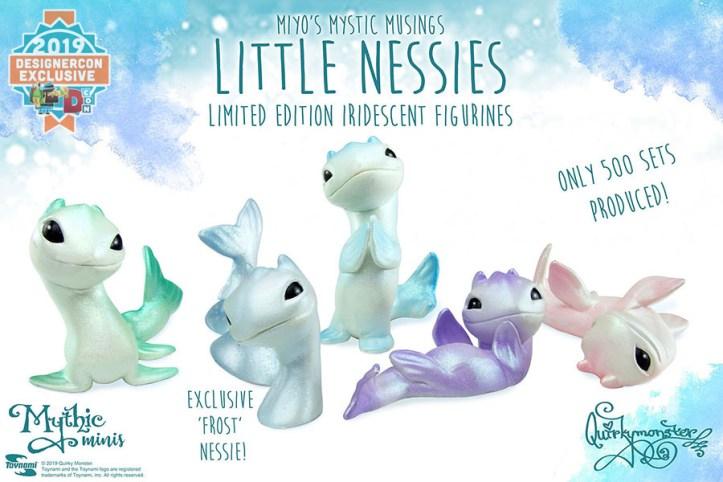 little-nessies_iridescent-edition_DCON
