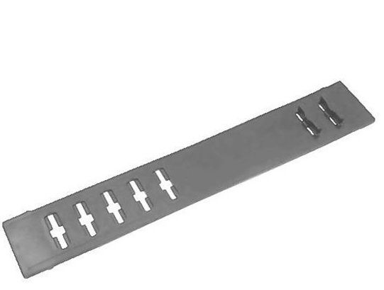 belt_extender_silver.jpg