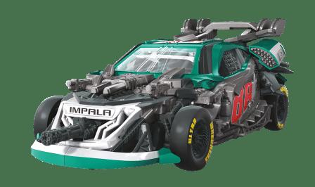 E7200 Roadbuster_veh_a