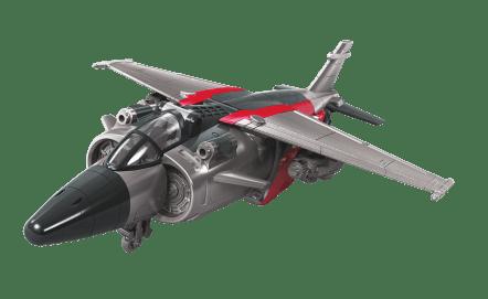 E7201 Shatter_jet_a