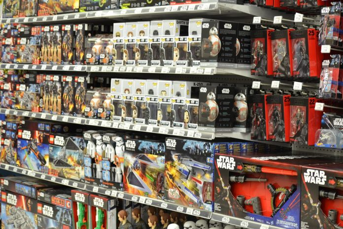 forcefriday_2016_Brent-Cross_33-696x464