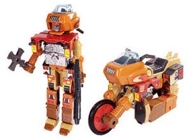 300px-G1_Wreck-Gar_toy