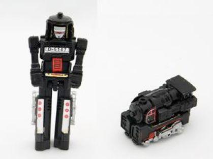 300px-GoBots_Loco_toy