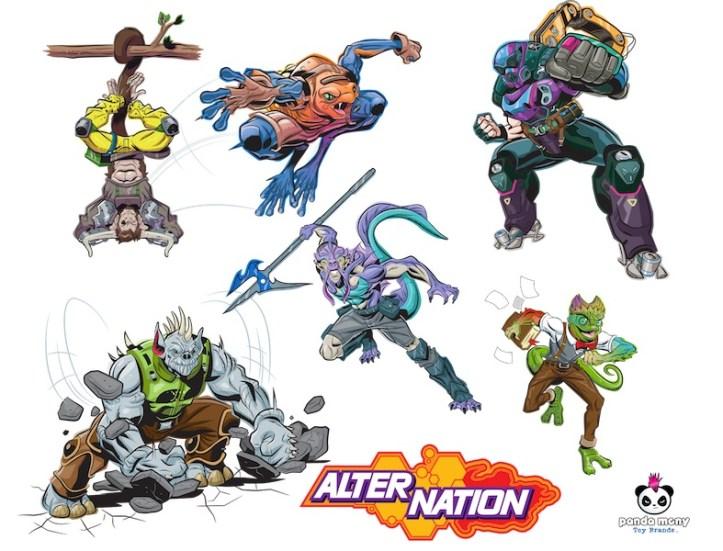 2019-Phase-1-figures-image-Alter-Nation