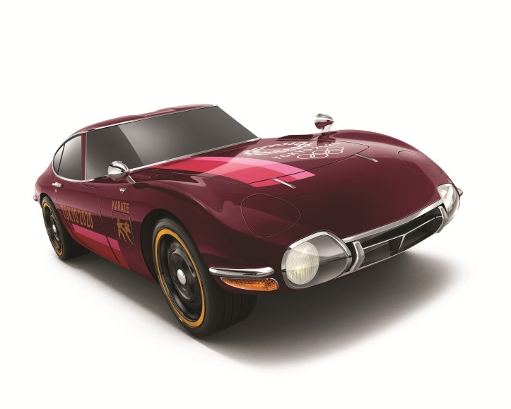 4248589_GHC98_Toyota_2000GT-updated