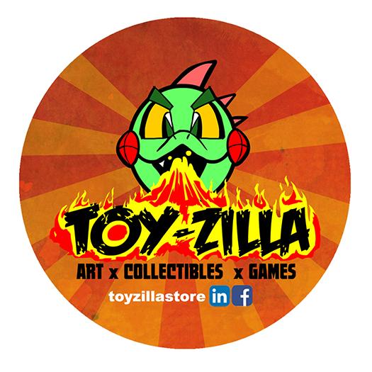 TOYZILLA-circle