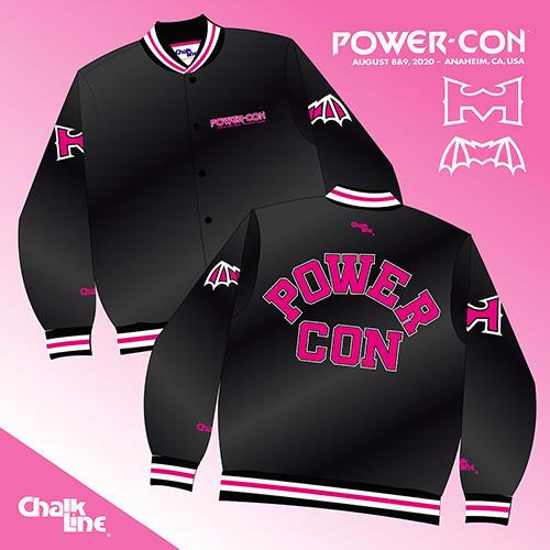 power con pre sale pink-03.jpg