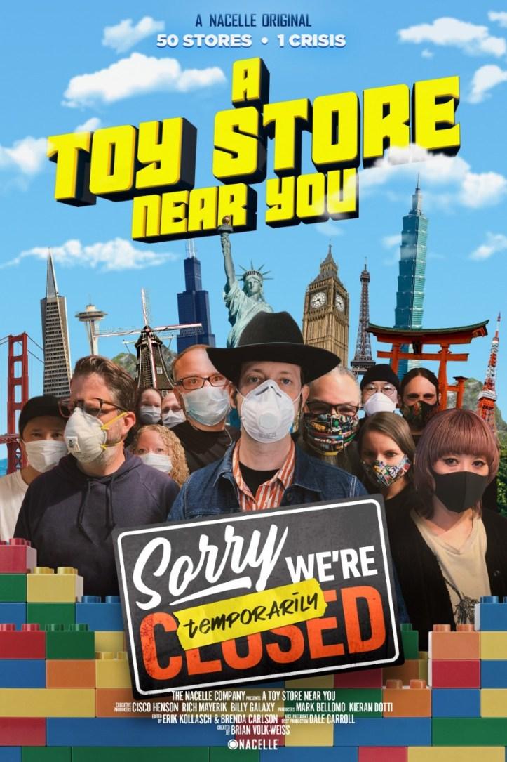 thumbnail_toy-store-pic