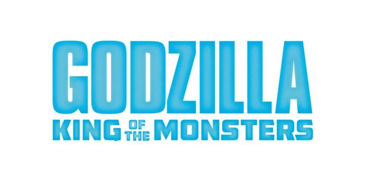 20200703_godzila_logo