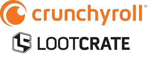 Crunchyroll_Logo_Horizontal_ORANGE (1)
